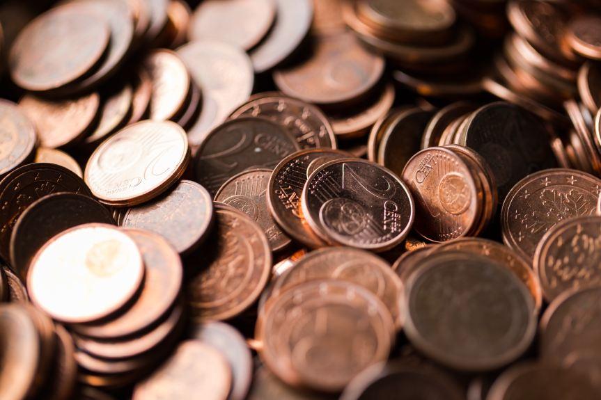 Badalona ha d'aplicar un Pla EconòmicFinancer