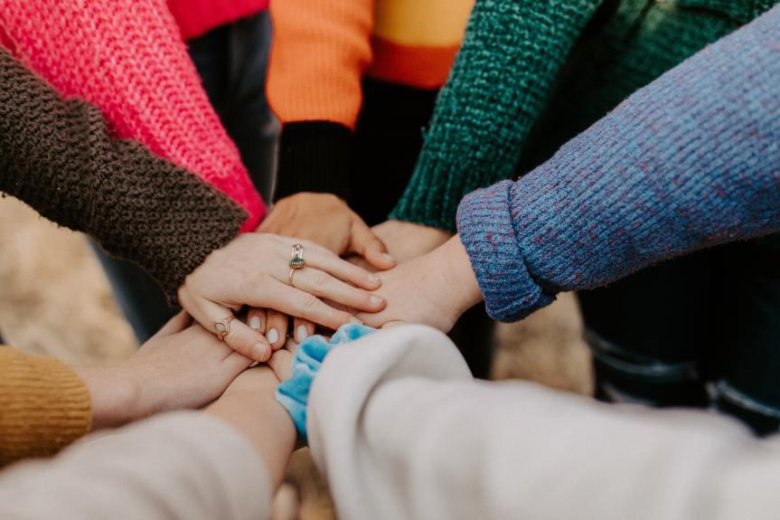 Covid-19 – Posem al centre la vida de les persones amb l'AnnaLara