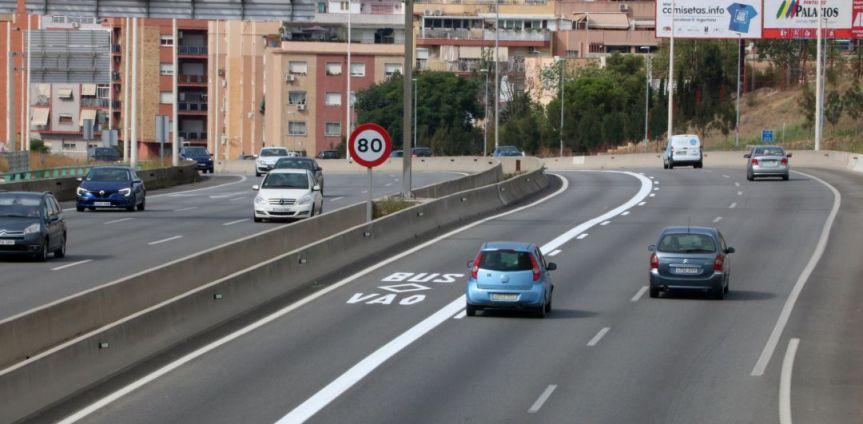 Una mirada de futur al transport a Badalona(ii)