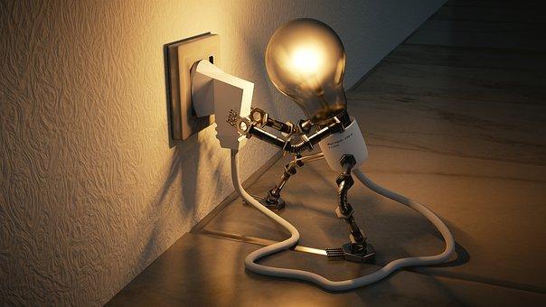 Pobresa amagada i pobresa energètica amb AnnaLara